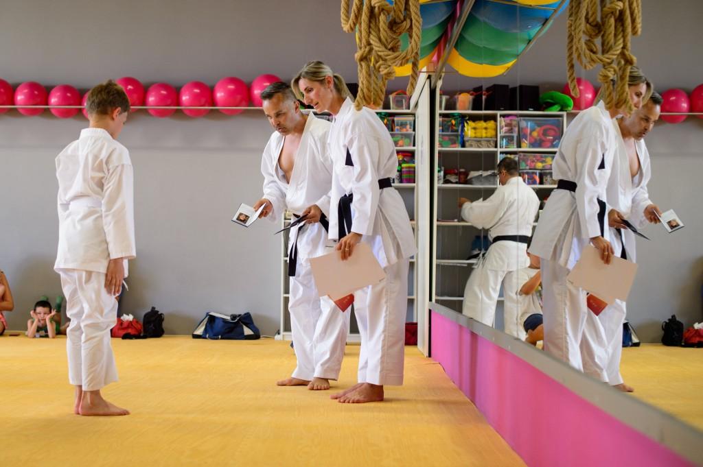 karate_paskovanie-1848