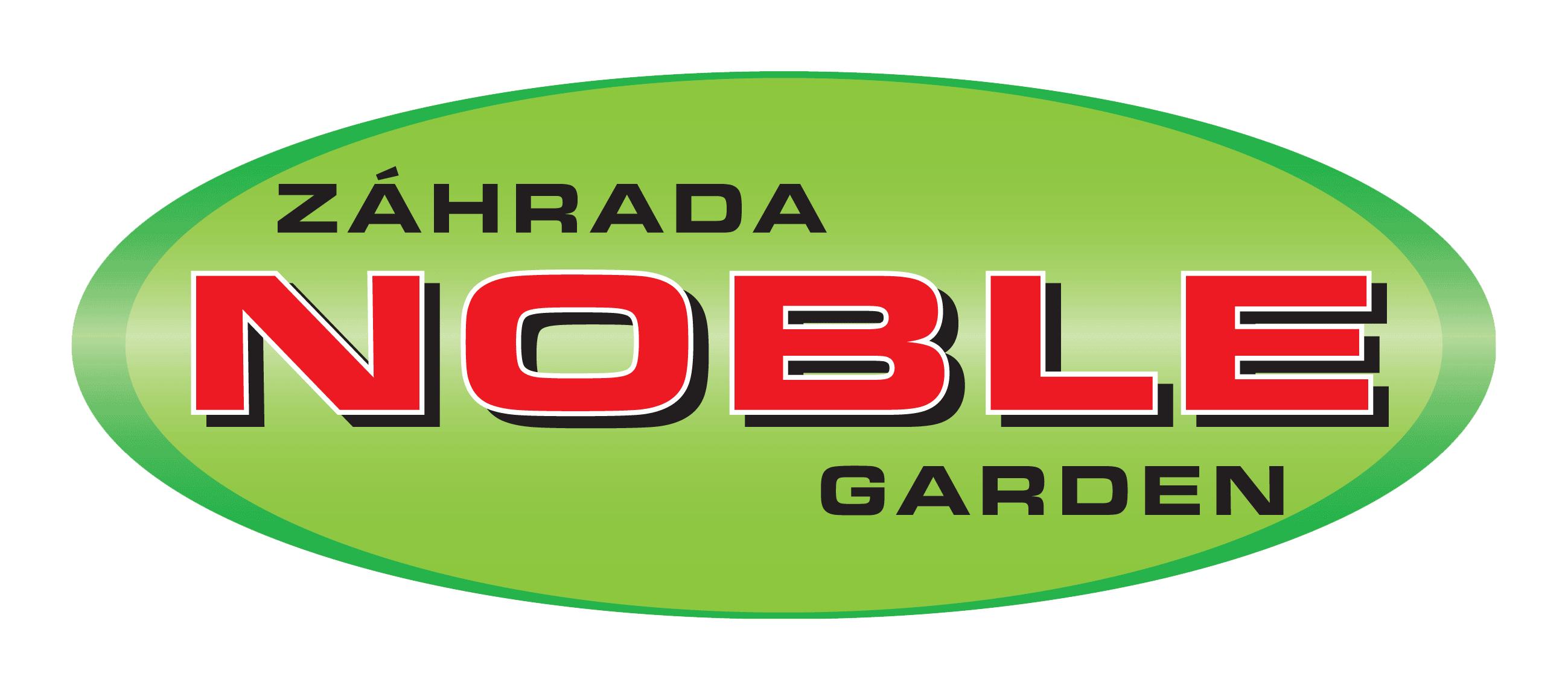 sportfitt-partneri-nogle-garden-logo