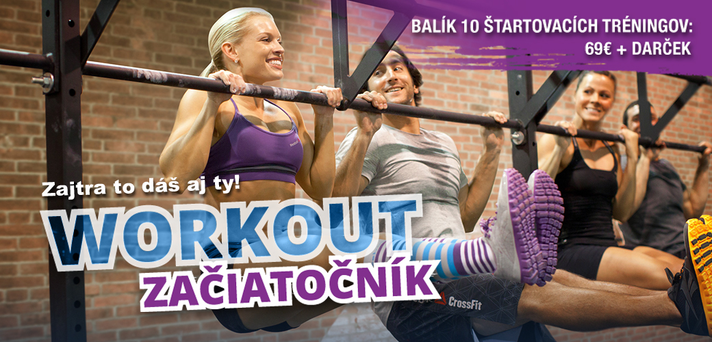 workout-zaciatocnik-slider