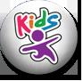 SportFitt Kids