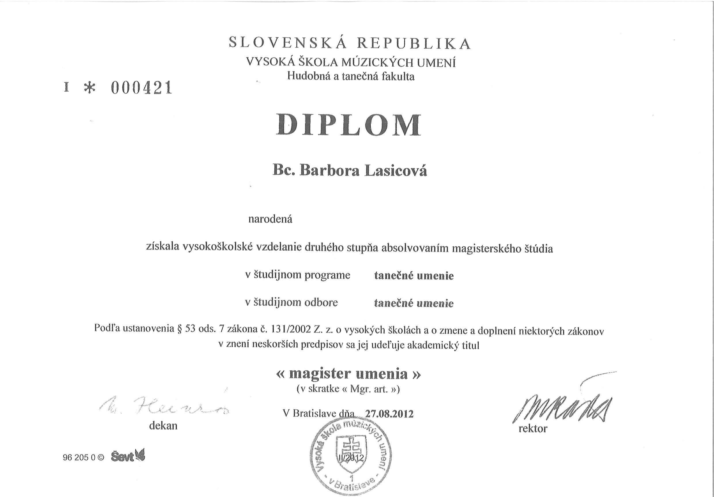 certifikaty-barbora-volochova-01