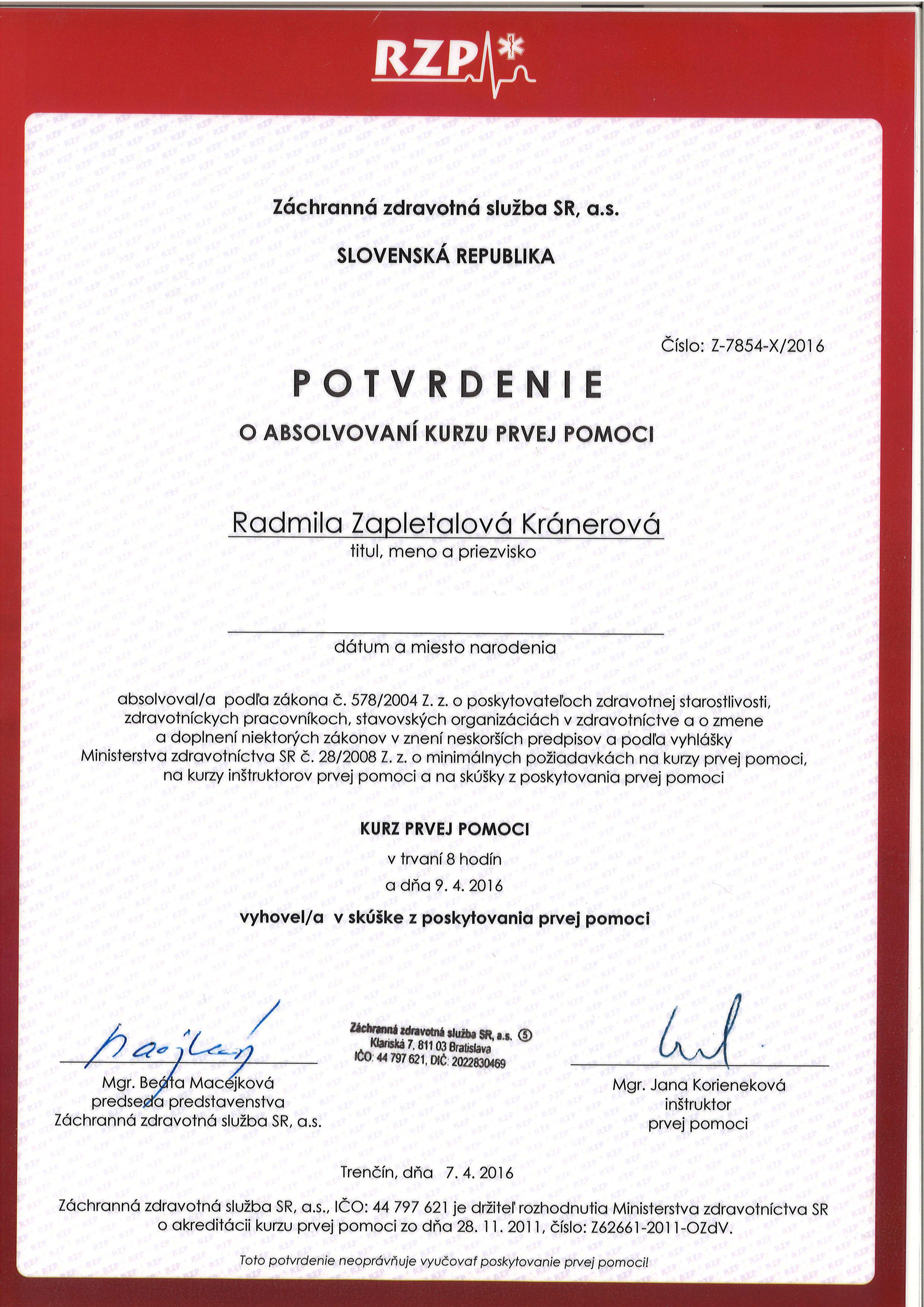 certifikaty-radmila-zapletalova-kranerova-02