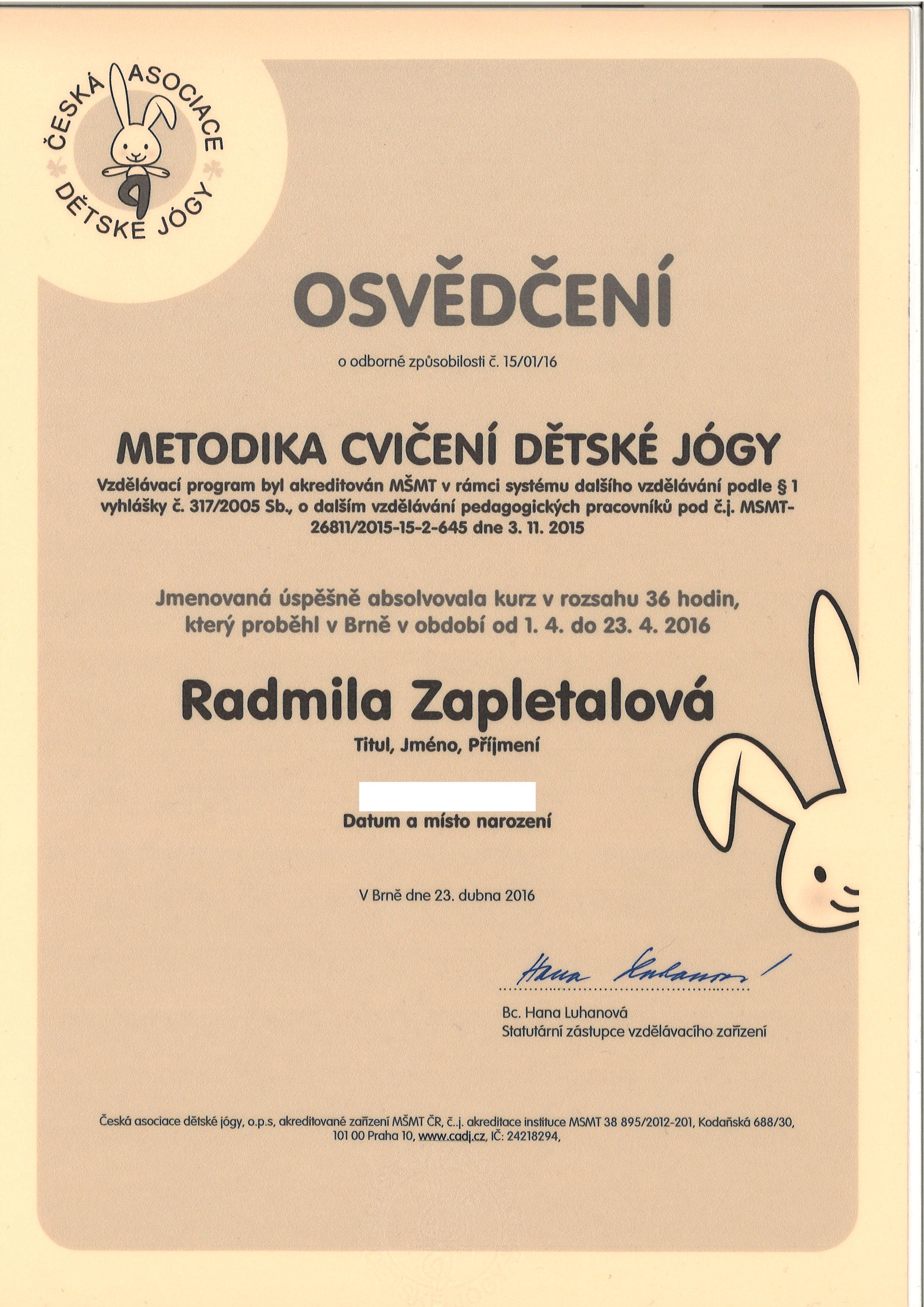 certifikaty-radmila-zapletalova-kranerova-03