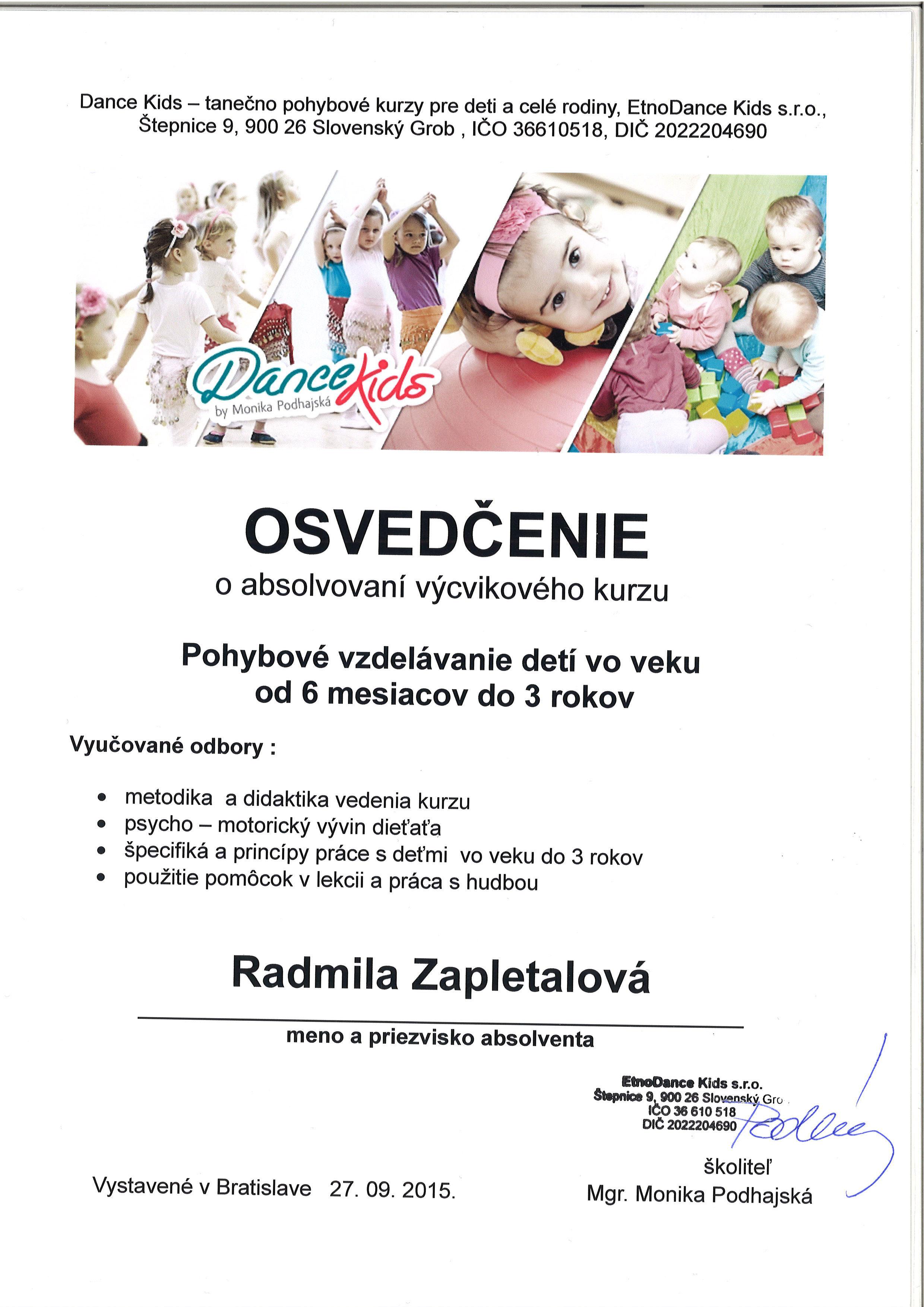 certifikaty-radmila-zapletalova-kranerova-05