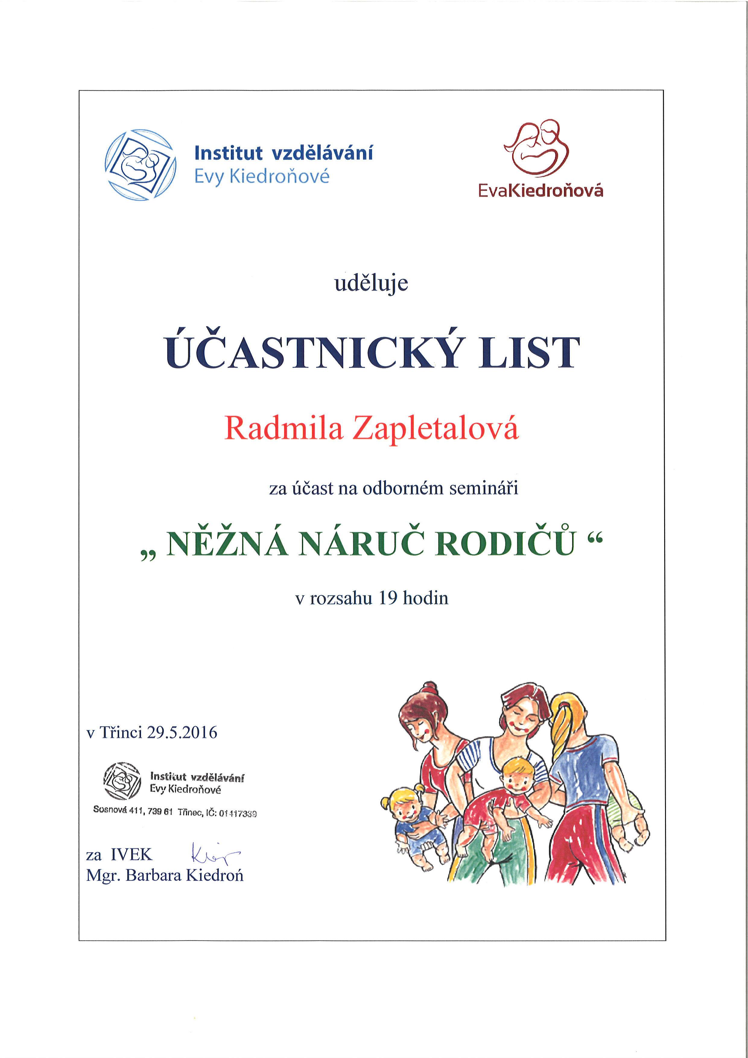 certifikaty-radmila-zapletalova-kranerova-08