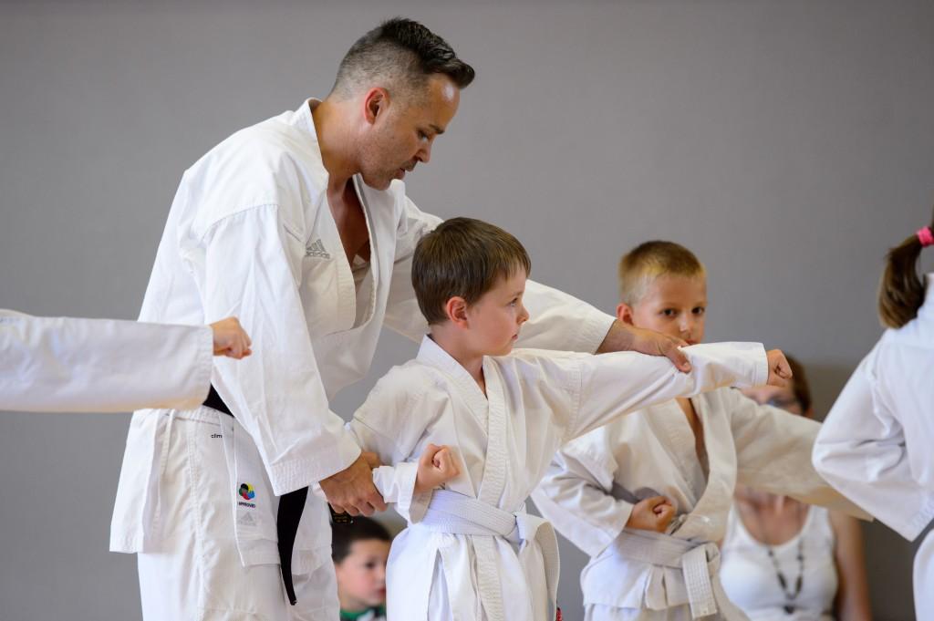 karate_paskovanie-1806