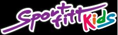 SportFit Kids Logo