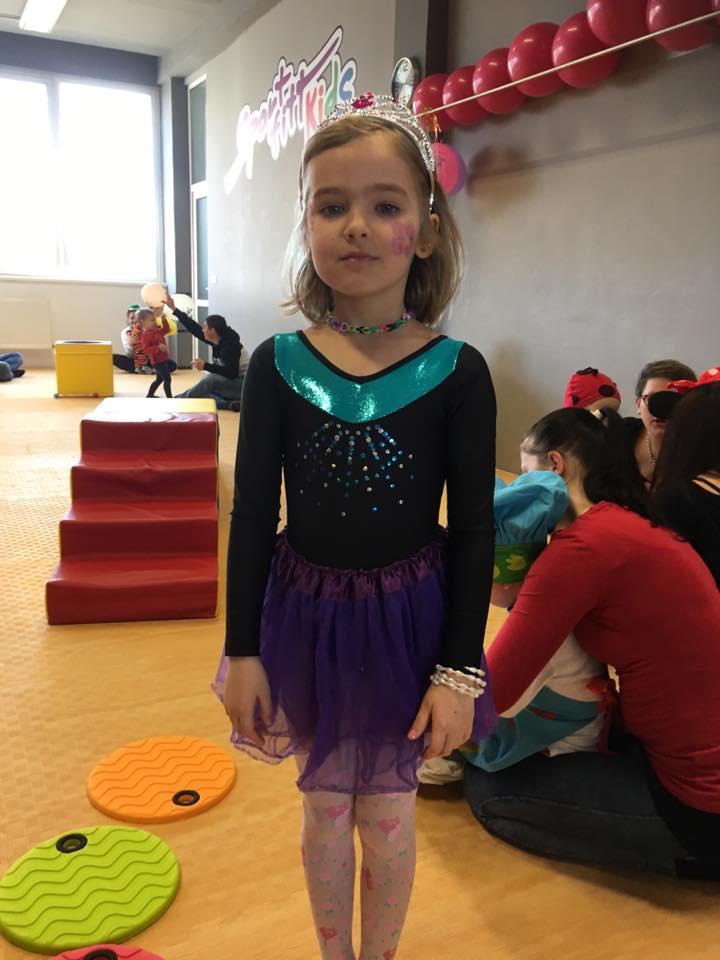 sportfit-kids-karneval-09